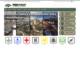 truprep.com