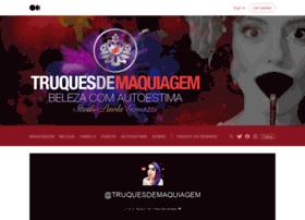 truquesdemaquiagem.com.br