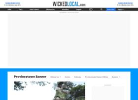 truro.wickedlocal.com