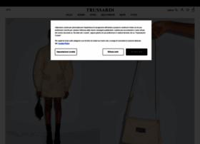 trussardi.com