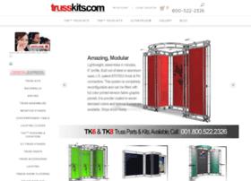 trusskits.com