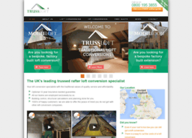 trussloft.co.uk