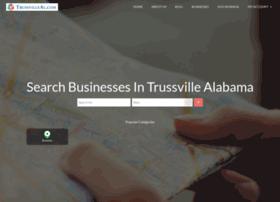 trussvilleal.com