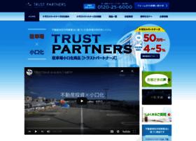 trust-ap.co.jp