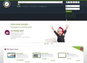 trust-clic.com