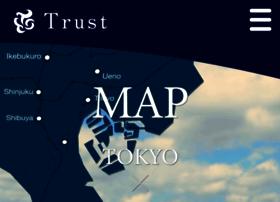 trust-d.jp