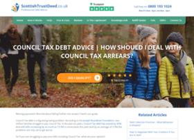trust-deed-scotland.co.uk