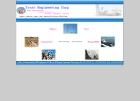 trust-engin.com