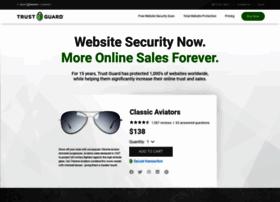 trust-guard.com