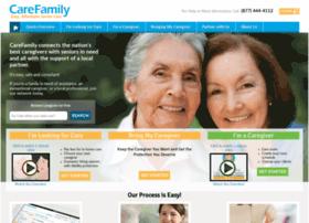 trust.carefamily.com