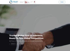 trust.co.id