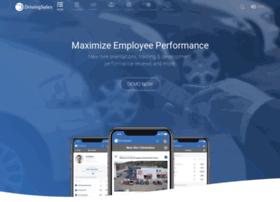 trust.drivingsales.com