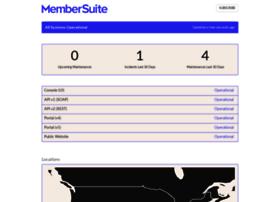 trust.membersuite.com