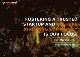 trust.onevest.com