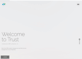 trust.wachter.com