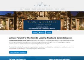 trustandestateslitigationforum.com