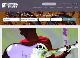 trustarts.culturaldistrict.org