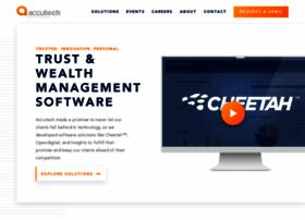 trustasc.com