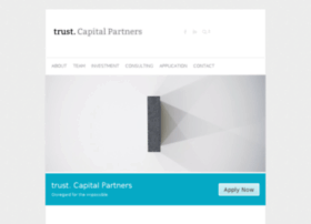 trustcapitalpartners.co