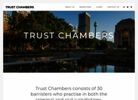 trustchambers.com.au