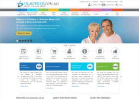 trustdeed.com.au