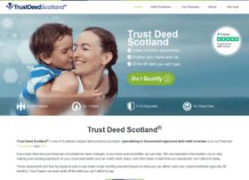 trustdeedscotland.net