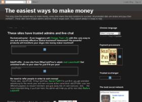 trustedadminptc.blogspot.com
