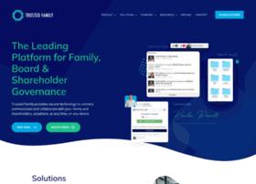 trustedfamily.net