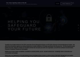 trustedia.com