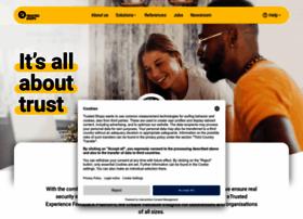 trustedshops.com