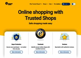 trustedshops.eu
