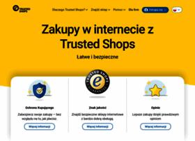 trustedshops.pl