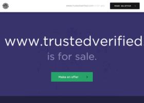 trustedverified.com