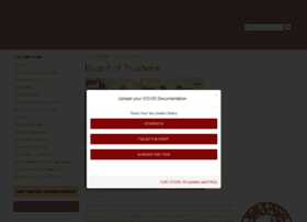 trustees.cofc.edu