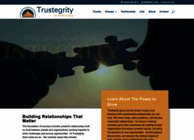 trustegrity.com