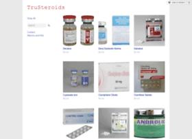trusteroids.storenvy.com