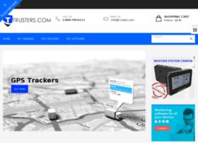 trusters.com