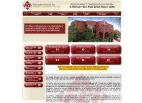 trustfci.com