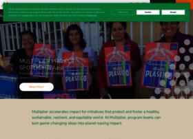 trustforconservationinnovation.org