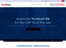 trustico.ch