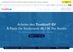 trustico.fr
