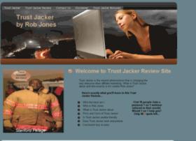 trustjacker.co