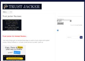 trustjackers.net