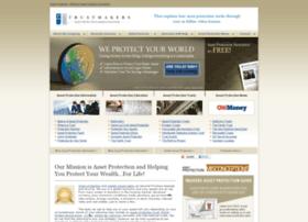 trustmakers.com