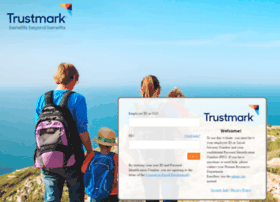 trustmark.benselect.com
