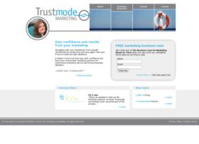 trustmode.com