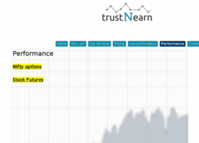 trustnearn.com
