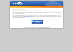 trustorm.com.au