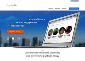 trustorymedia.engageya.com