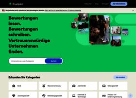 trustpilot.de